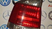 Tripla/Stop Stanga Vectra C Facelift Berlina