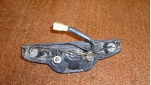Tripla stop Yamaha Bmk Sprint 49 cm 2T