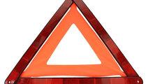 Triunghi auto reflectorizant avertizare, Mammooth