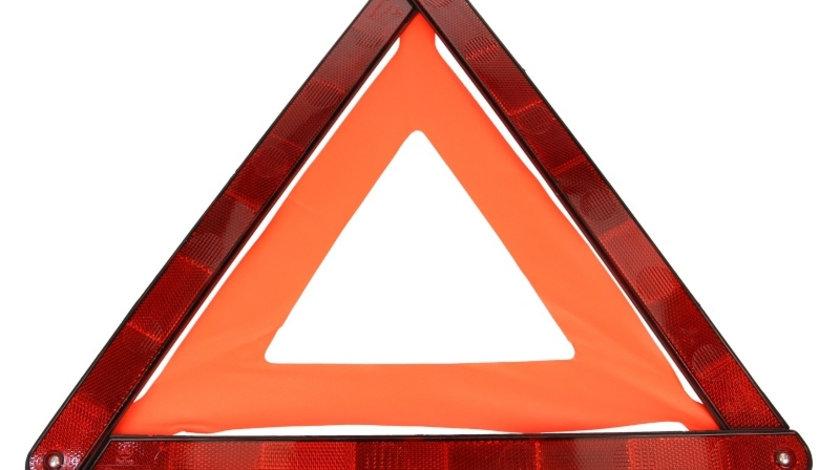 Triunghi auto reflectorizant avertizare, Mammooth cod intern: ACCESORII187