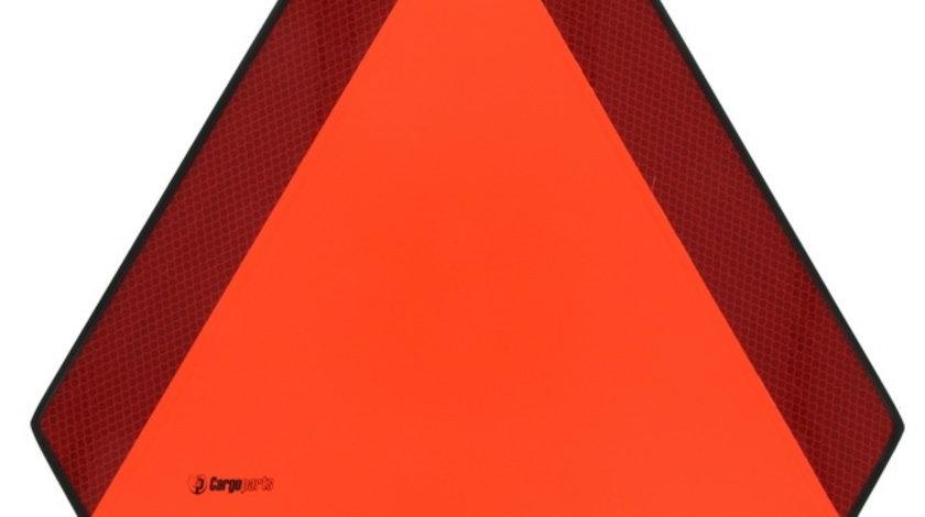 Triunghi auto reflectorizant avertizare, Cargoparts cod intern: ACCESORII150