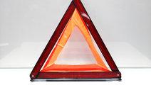 Triunghi reflectorizant, Vw Passat (3C2) (id:45754...