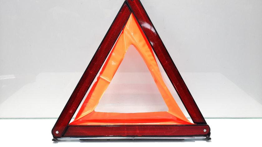 Triunghi reflectorizant, Vw Passat (3C2) (id:457542)