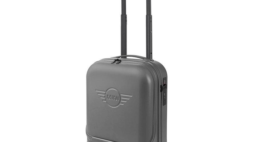 Troler Oe Mini Gri 80222460876