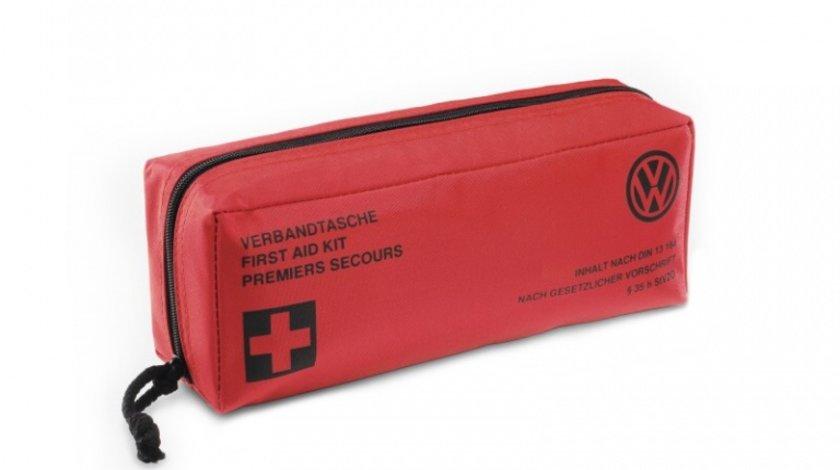 Trusa Medicala Oe Volkswagen 6R0093108