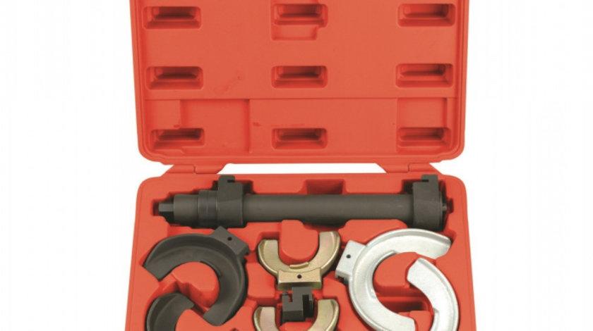 Trusa pentru comprimat arcuri 75-195mm, Force