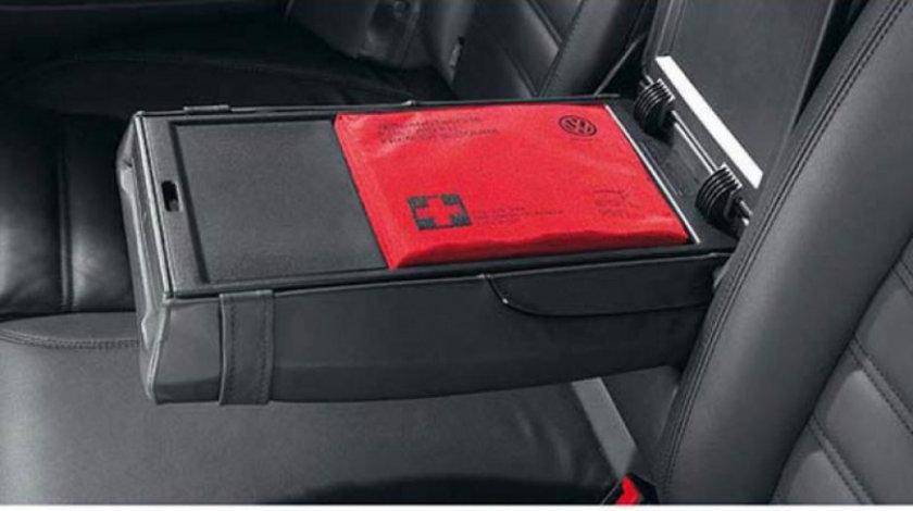 Trusa Prim Ajutor VW Original