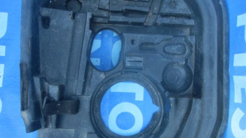Trusa scule BMW E36ti ;71111182662