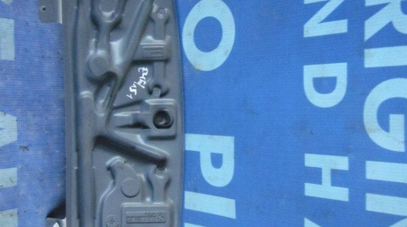 Trusa scule BMW E46ci; 71111094910