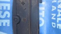Trusa scule BMW E60 ;71116761420