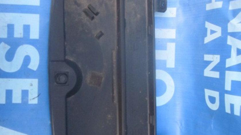 Trusa scule BMW E60; 71116761420