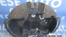 Trusa scule Renault Scenic;  8200233704