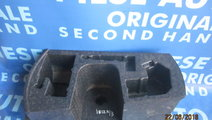 Trusa scule Seat Ibiza; 3J0863470