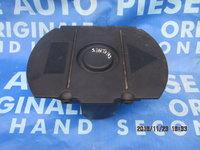 Trusa scule Seat Ibiza ;6Q0012115