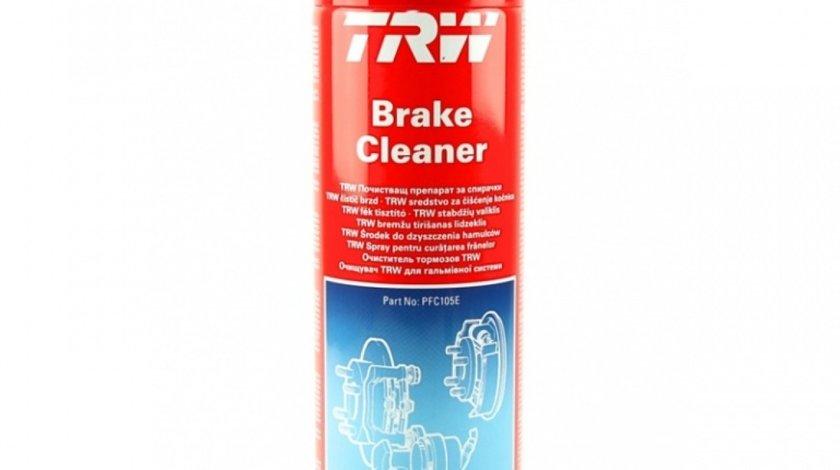 Trw Spray Frana PFC105 500ML