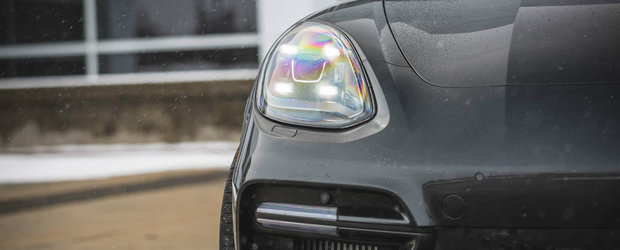 Tu stiai: Ce masina conduce seful Bugatti?