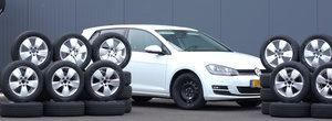 Tu stii care-s cele mai bune anvelope pentru masina ta? VIDEO cu cel mai tare experiment de pe internet