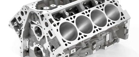 Tu stii cum se calculeaza capacitatea cilindrica a unui motor?