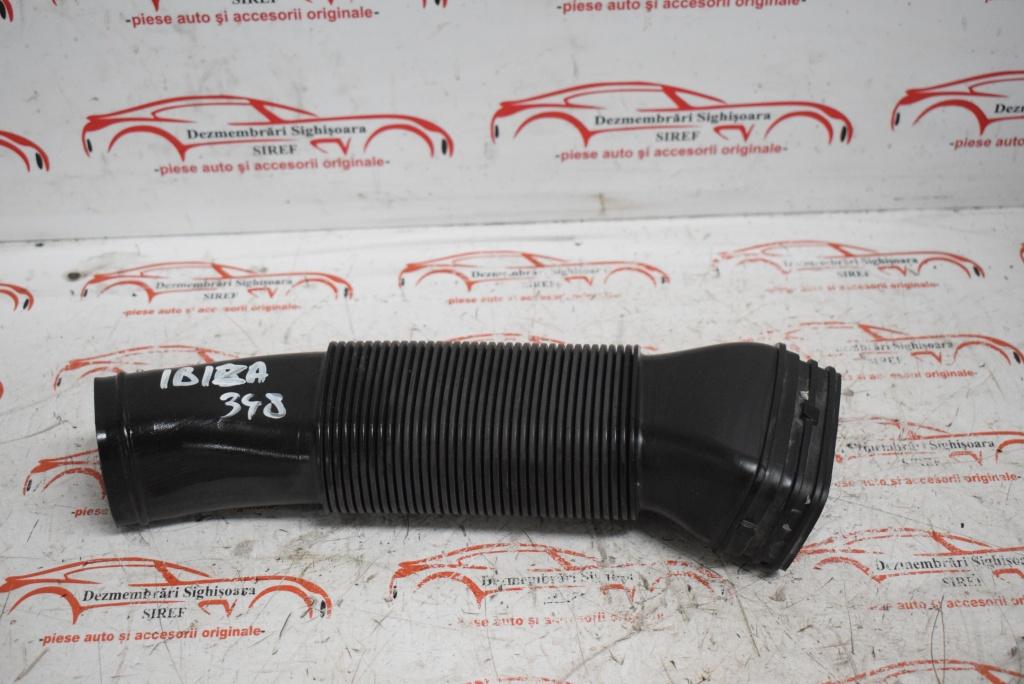 Tub aer 6R0129618 Seat Ibiza 1.6 TDI CAYB 348