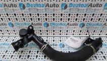 Tub apa Ford C-Max 2, 1.6 tdci, 9684589080