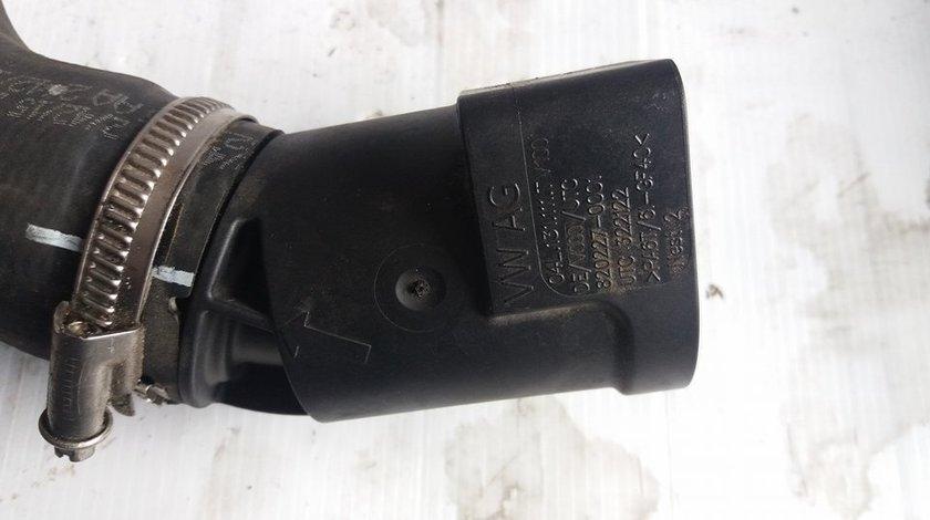 Tub cot turbo audi a3 vw golf 7 1.6 b cxx 1.6tdi clh 04l131111t