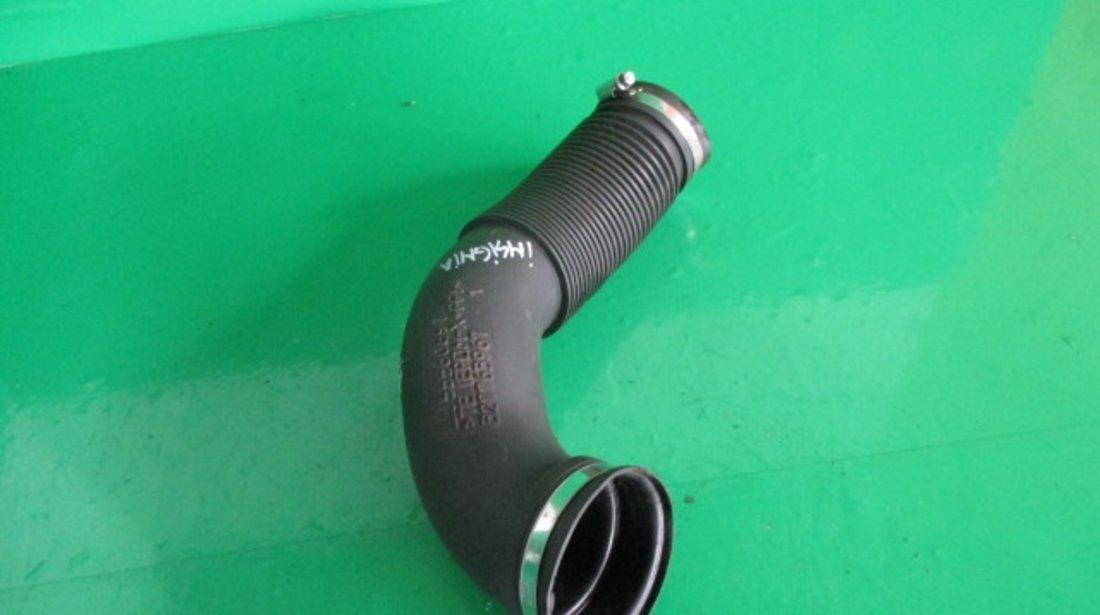 TUB / FURTUN / RACORD AER COD 55560897 OPEL INSIGNIA A 1.8 BENZINA FAB. 2008 – 2013 ⭐⭐⭐⭐⭐