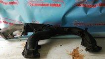 Tub galerie admisie 059145762b Audi Q7 motor 3.0td...