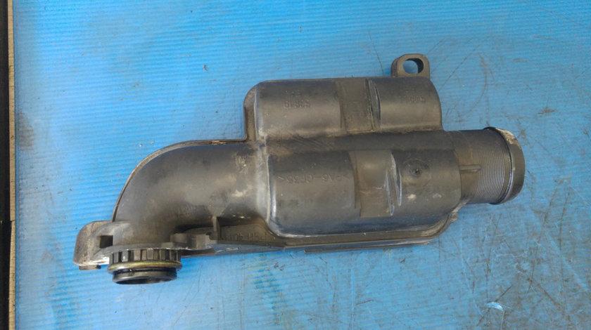 Tub intercooler 1.4 tdci ford fiesta 4 peugeot 206 1.4 hdi 9650712480