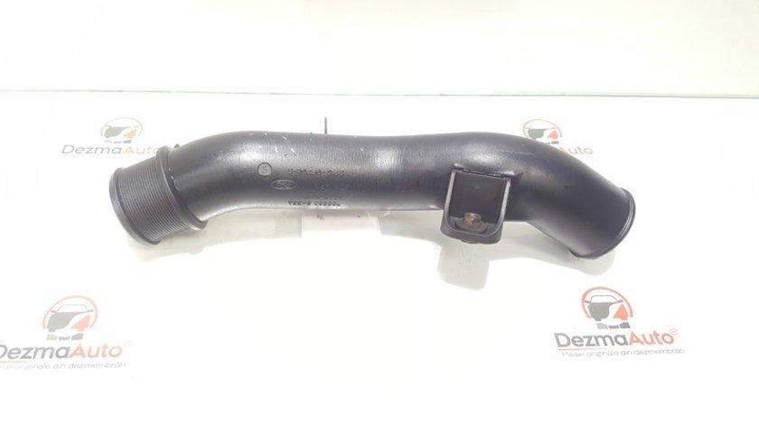 Tub intercooler 2T1Q-9F796-BC, Ford Transit Connect (P65), 1.8 tddi