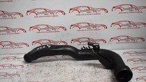 Tub intercooler 8E0145762B Audi A4 B7 2.0 TDI BPW ...
