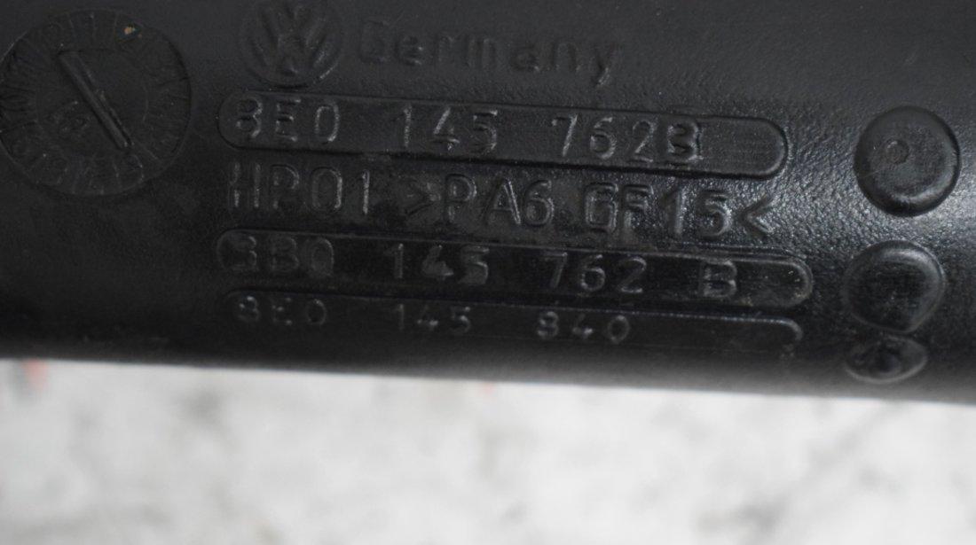 Tub intercooler 8E0145762B Audi A4 B7 2.0 TDI BPW automat