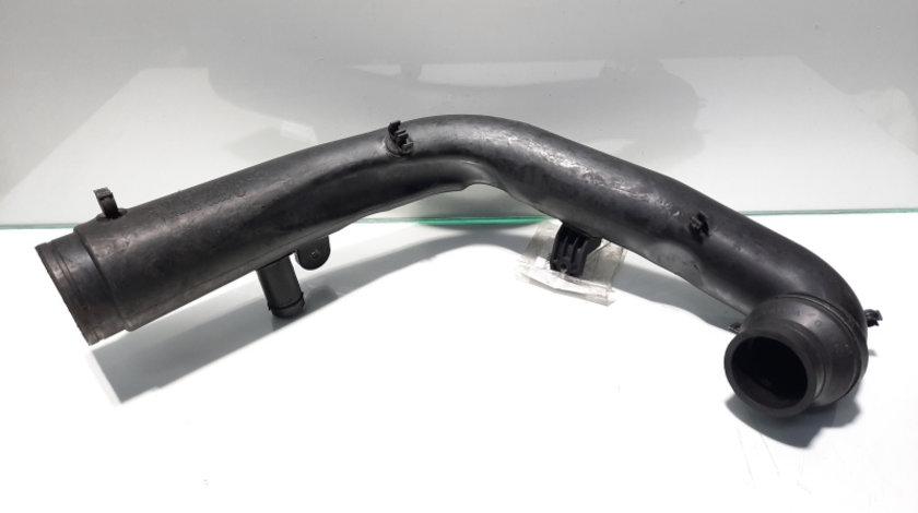 Tub intercooler, cod 1K0129654D, Vw Touran (1T1, 1T2) 1.9 tdi, AVQ (id:389405)