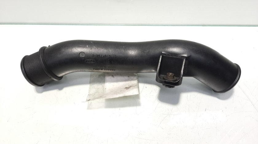 Tub intercooler, cod 2T1Q-9F796-BC, Ford Transit Connect (P65) 1.8 tddi, BHPA (id:329806)