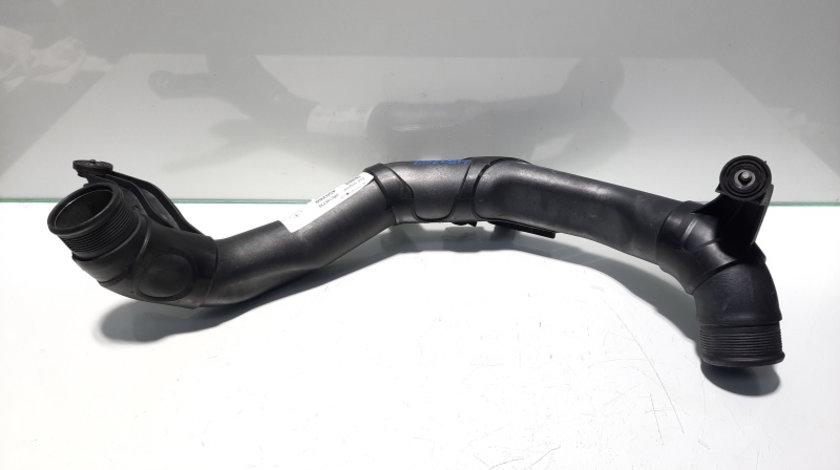 Tub intercooler, cod 6R0145770, Seat Ibiza 5 ST (6J8) 1.6 tdi, CAY (id:450269)