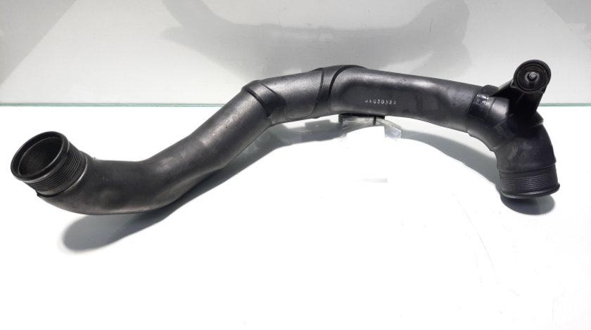 Tub intercooler, cod 6R0145770H, Seat Ibiza 5 ST (6J8) 1.6 TDI, CAY (id:447143)