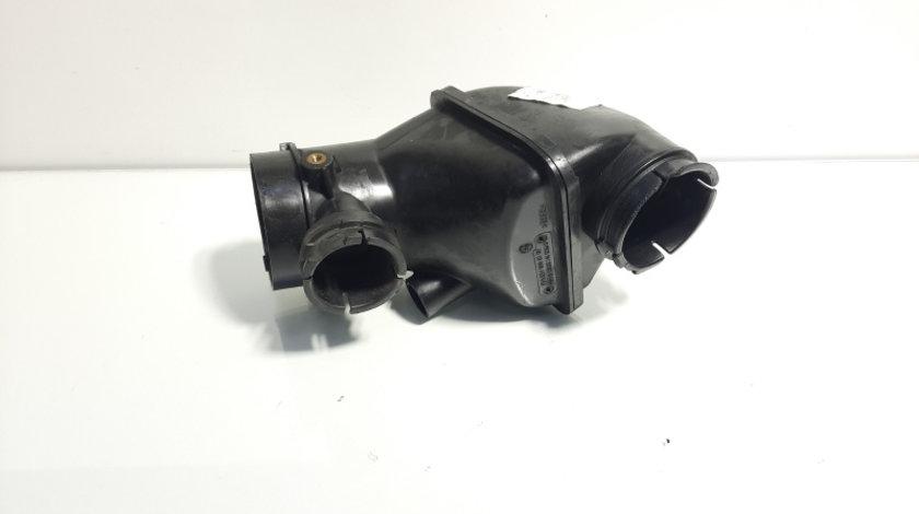 Tub intercooler, cod A6510900309 Mercedes Clasa B (W246) 1.8 CDI (id:397174)