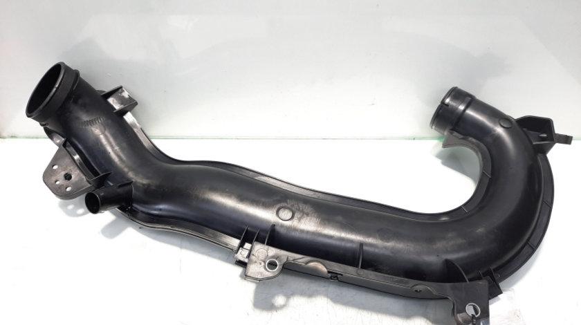Tub intercooler, cod N07011C160, Ford Kuga I, 2.0 tdci, UFDA, (id:473411)