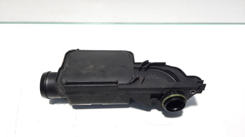 Tub intercooler, Ford Fiesta 5 [Fabr 2001-2010] 1.4 tdci, F6JA, 9650712480E (id:450080)