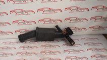 Tub intercooler Mercedes C 180 W204 1.8B A27109021...