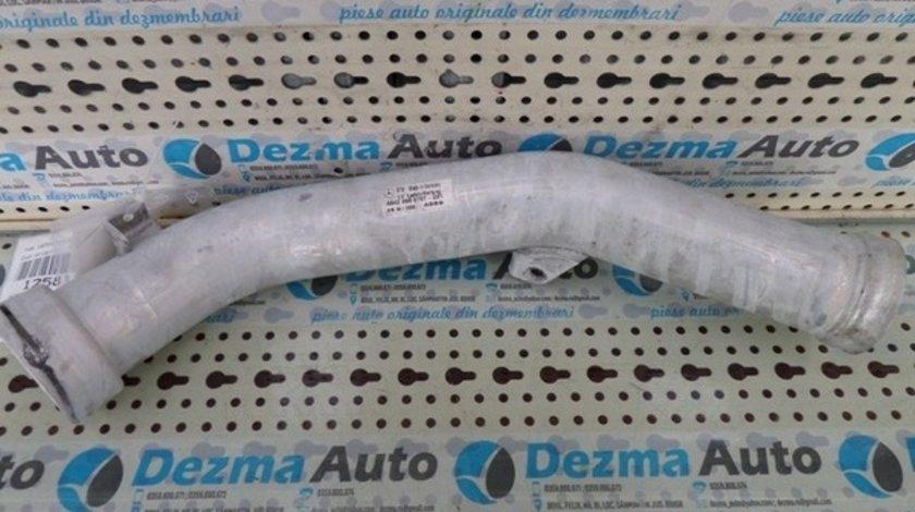 Tub intercooler Mercedes Clasa ML, 3.0cdi, A6420980707