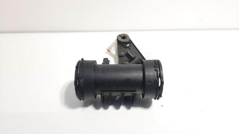 Tub intercooler, Opel Astra H, 1.7 cdti, Z17DTL (id:118772)