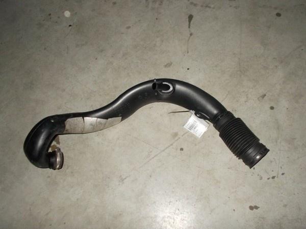 Tub intercooler Peugeot 607, 2.2hdi, 963536580