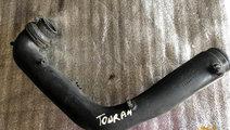Tub intercooler Volkswagen Golf 5 (2004-2009) 1.9 ...