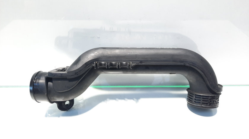 Tub intercooler, Vw Golf 5 Variant (1K5) 1.9 tdi, BLS, cod 3C0145762AL (id:453380)