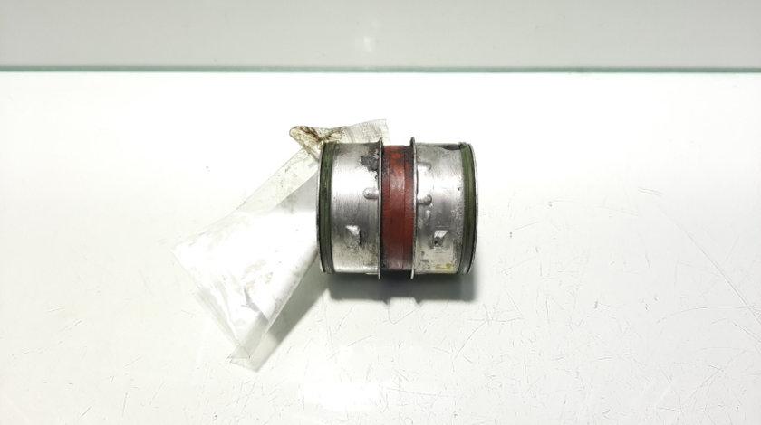 Tub intercooler, Vw Sharan (7M8, 7M9, 7M6) 1.9 tdi, ASZ