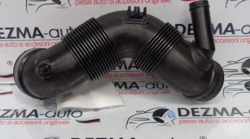 Tub turbo 3C0129654M, Skoda Rapid 1.6 tdi, CAYC