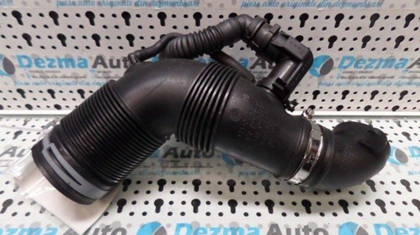 Tub turbo 6R0129654C, Vw Polo 1.2tdi (id.156521)