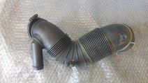 Tub turbo aer audi a3 8p vw golf 6 passat 2.0 tdi ...
