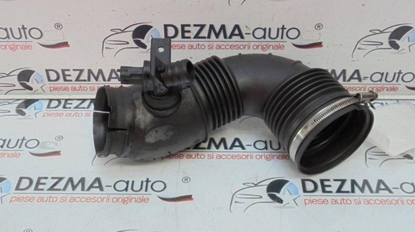 Tub turbo cu senzor, GM55561787, Opel Insignia, 2.0cdti (id:171471)
