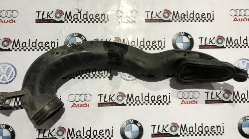 Tubulatură aer BMW E39 530D 2247911